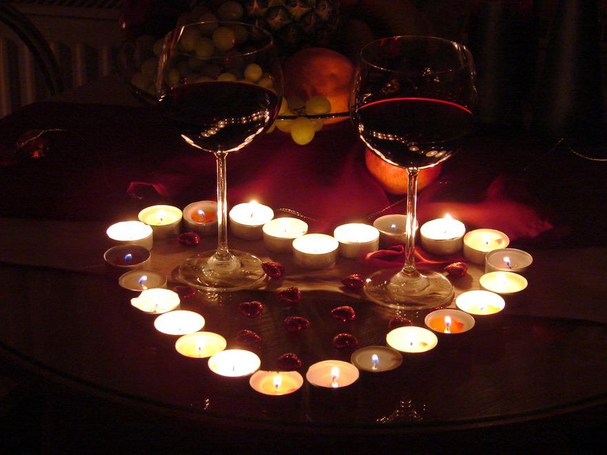 romantyczny weekend w hotelu korona