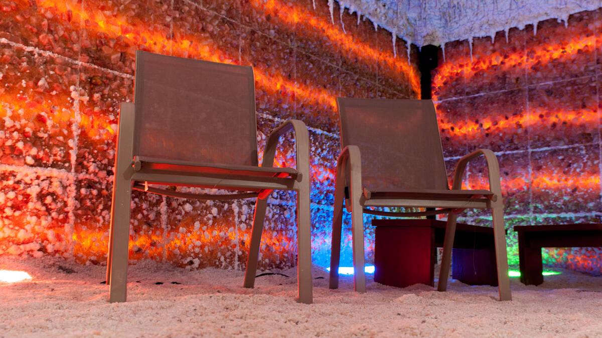 strefa spa hotel korona sandomierz