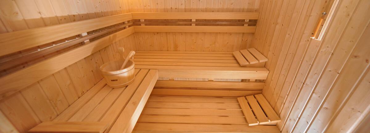 hotel korona sauna sandomierz